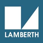 LAMBERTH ApS