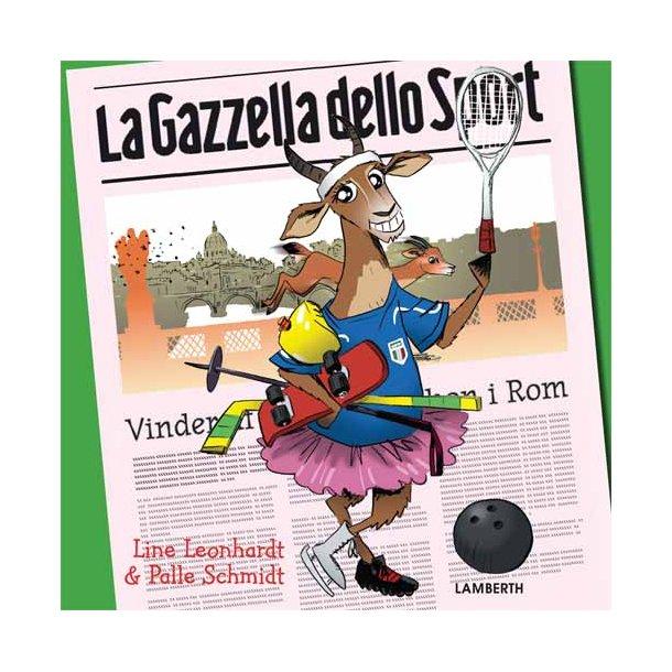 La Gazzella dello Sport