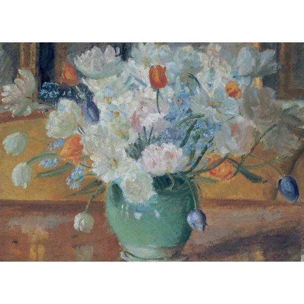 Anna Ancher kunstmagnet
